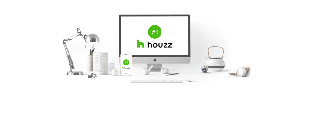 Can Your Design Studio Get More Out Of Houzz?